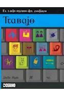 Papel TRABAJO (LADO OSCURO DEL ZODIACO)