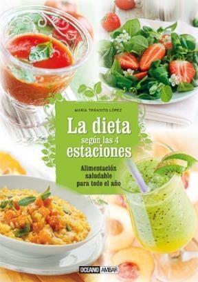 Papel Dieta Segun Las 4 Estaciones, La