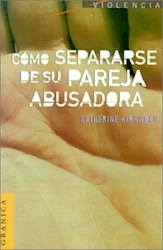 Libro Como Separarse De Su Pareja Abusadora