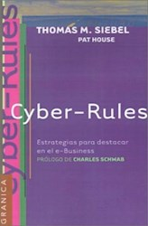 Papel Cyber-Rules