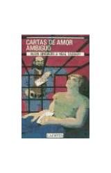 Papel CARTAS DE AMOR AMBIGUO