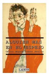 Papel ALGUIEN MAS EN EL ESPEJO