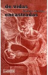 Papel DE VIDAS ENCASTRADAS