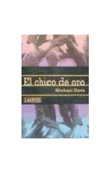 Papel EL CHICO DE ORO