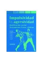 Papel IMPULSIVIDAD VS. AGRESIVIDAD