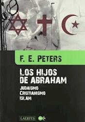 Papel Los Hijos De Abraham