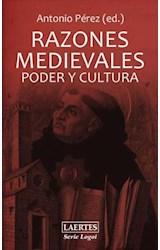 Papel Razones medievales