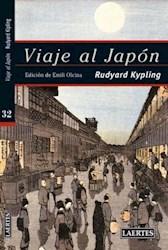 Papel Viaje Al Japón
