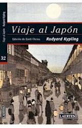 Papel VIAJE AL JAPON