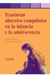 E-book Trastorno obsesivo-compulsivo en la infancia y la adolescencia