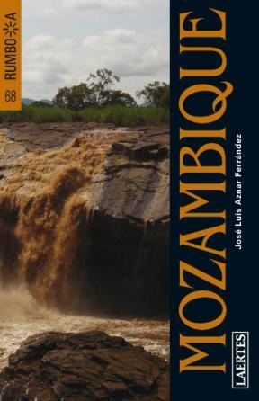 E-book Mozambique, Rumbo A