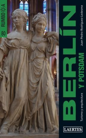 E-book Berlín (Y Potsdam), Rumbo A