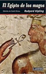 Papel El Egipto De Los Magos