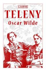 E-book Teleny