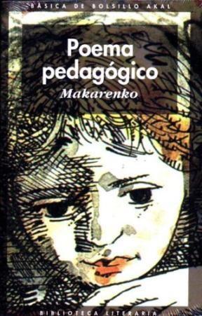Papel Poema Pedagógico