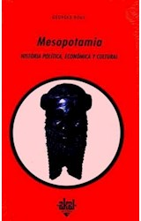 Papel MESOPOTAMIA