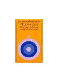 Papel Tratado Del Diagnostico Experimental De Los Instintos