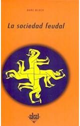 Papel LA SOCIEDAD FEUDAL