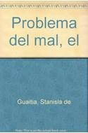 Papel TRATADO DE CIENCIAS MALDITAS