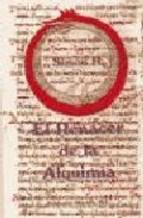 Libro Las Sefirot