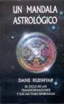 Libro Un Mandala Astrologico
