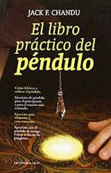 Libro El Libro Practico Del Pendulo