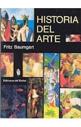 Papel Historia Del Arte