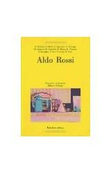 Papel Aldo Rossi