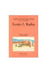Papel Louis Kahn