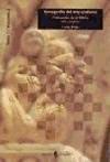 Papel Iconografía De La Biblia, Nuevo Testamento
