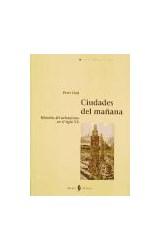 Papel Ciudades Del Mañana