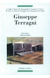 Papel Giuseppe Terragni