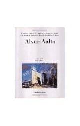 Papel Alvar Aalto
