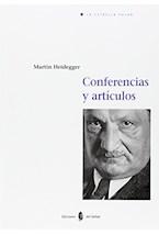 Papel Conferencias Y Artículos