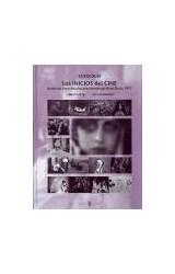 Papel Los Inicios Del Cine Desde Los Espectáculos Precinemátográficos Hasta 1917