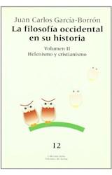 Papel La Filosofía Occidental En Su Historia II