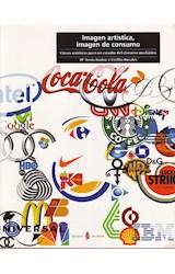 Papel Imagen Artística,Imagen De Consumo