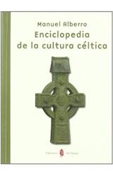 Papel Enciclopedia De La Cultura Celta