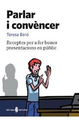 E-book Parlar i convèncer