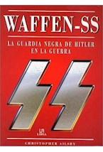 Papel WAFFEN-SS