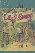 Papel Historias Del Bosque, De Gnomos, De Gigantes Y De Hadas