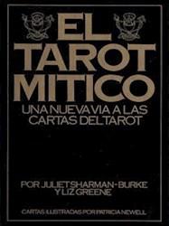Papel Tarot Mitico, El Edaf
