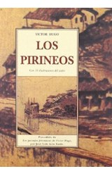 Papel LOS PIRINEOS,