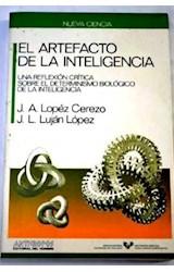 Papel El artefacto de la inteligencia