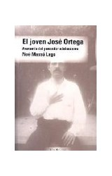 Papel Práctica del saber en filósofos españoles