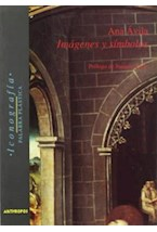 Papel Imágenes y símbolos en la arquitectura pintada española (1470-1560)