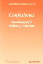 Papel CONFESIONES