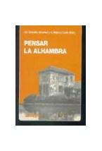 Papel Pensar la Alhambra