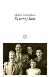Papel DE CARNE Y HUESO  (EDICION GRANDE) (RUSTICA)