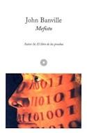 Papel MEFISTO (COLECCION DE BOLSILLO)